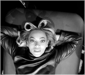 Beyonce's Loses SomeoneSpecial