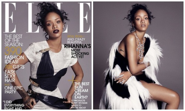 rihanna-elle-magazine-nov-issue