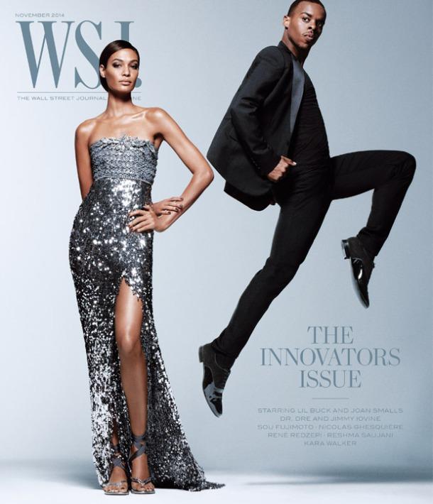 WSJ-Magazine-Innovators-Daniel-Jackson-01