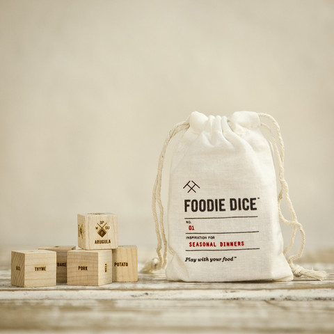 FoodieDice_Pouch1_large
