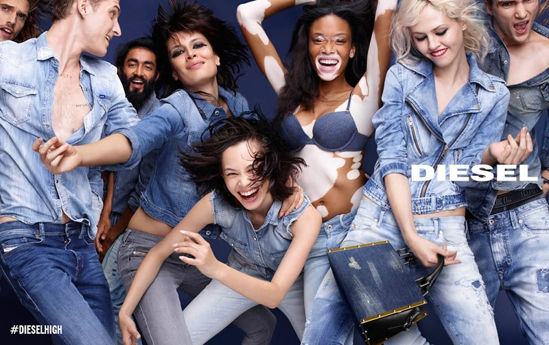 diesel-spring-summer-2015-ad-campaign1
