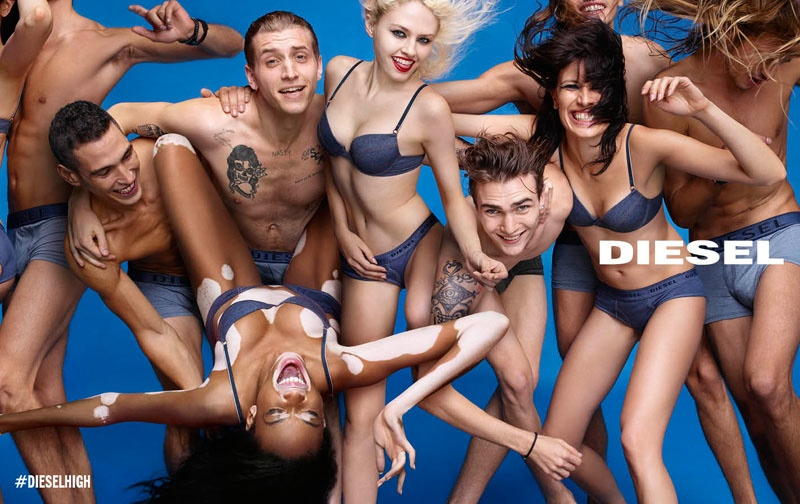 diesel-spring-summer-2015-ad-campaign4