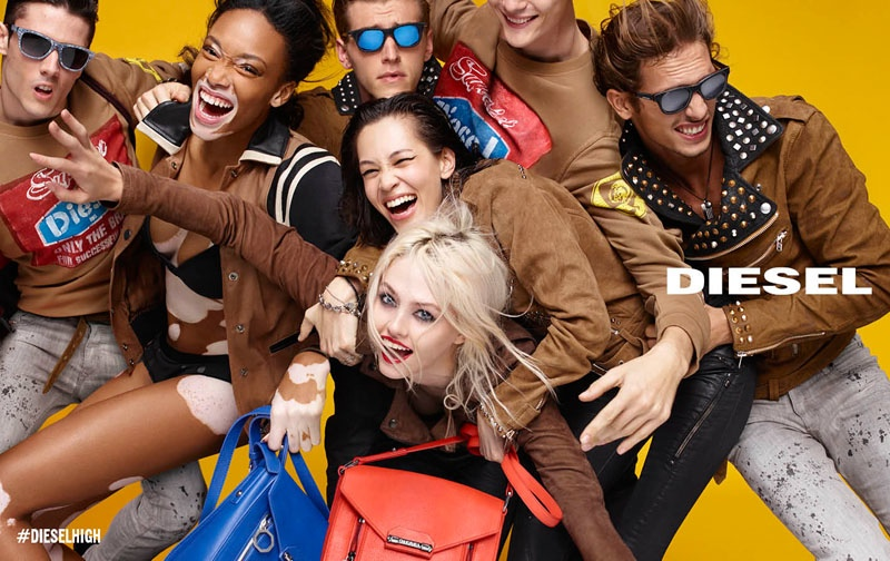 diesel-spring-summer-2015-ad-campaign5