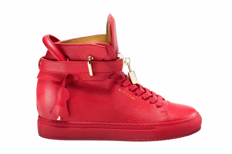 buscemi-releases-the-100mm-alta-sneaker-for-women-01