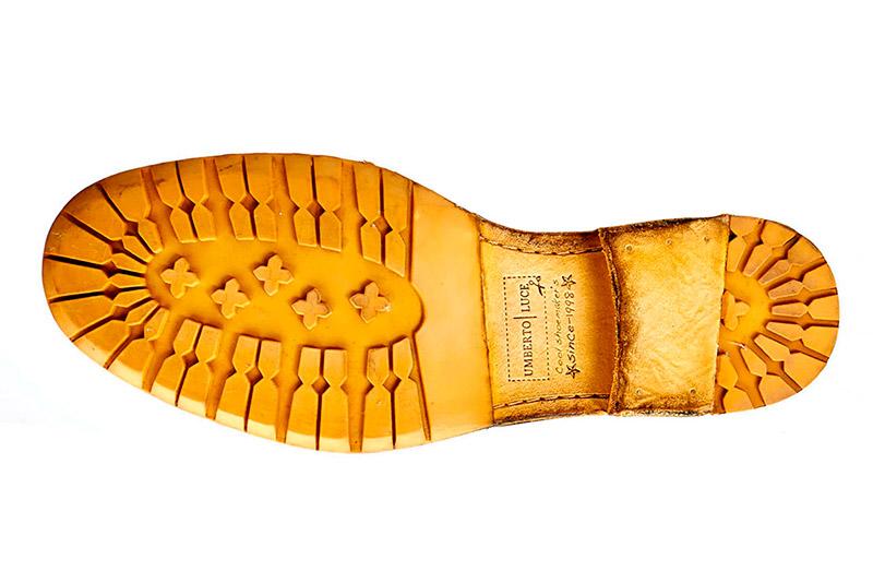 UMBERTO-LUCE.-Yak-Rusty-Boots_fy2