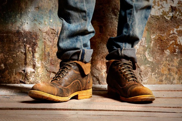 UMBERTO-LUCE.-Yak-Rusty-Boots_fy3