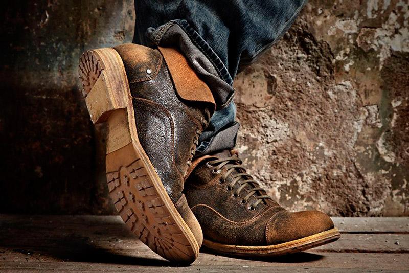 UMBERTO-LUCE.-Yak-Rusty-Boots_fy4
