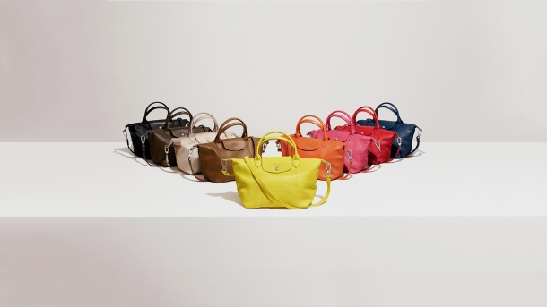 longchamp-personalized-le-pliage