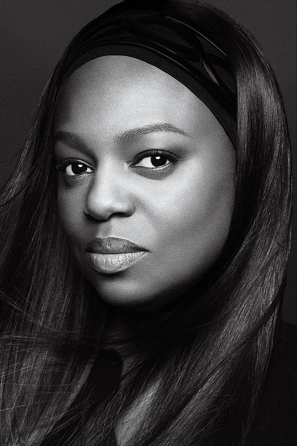 pat-mcgrath-wall-street-journal-fashion-innovator-of-the-year-by-benn-hassett