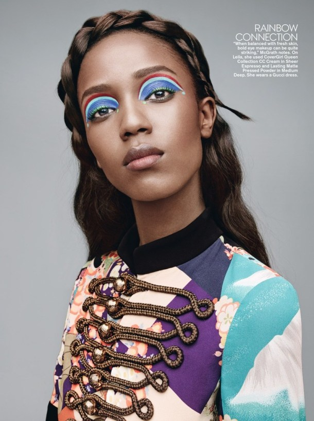 Super-Heroes-by-Jason-Kibbler-for-Teen-Vogue-March-2015-3
