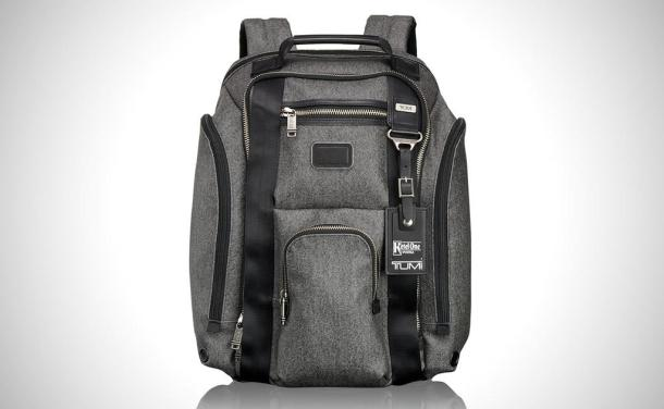 tumi-mixology-backpack-1