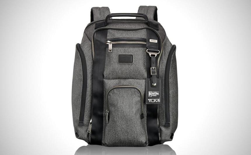 tumi-mixology-backpack-1