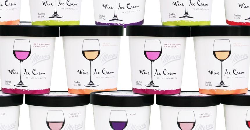 wine-ice-cream-social