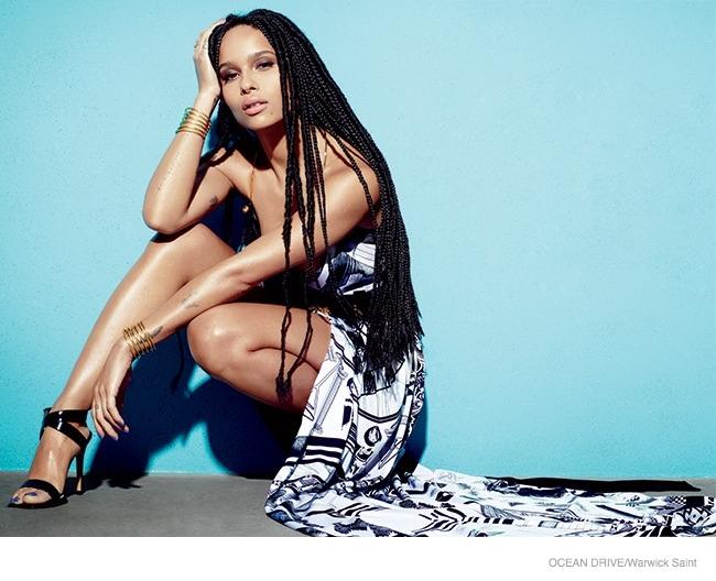 zoe-kravitz-fashion-shoot-2015-03