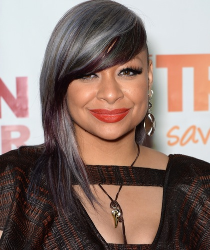 raven-symone-gray-hair-2