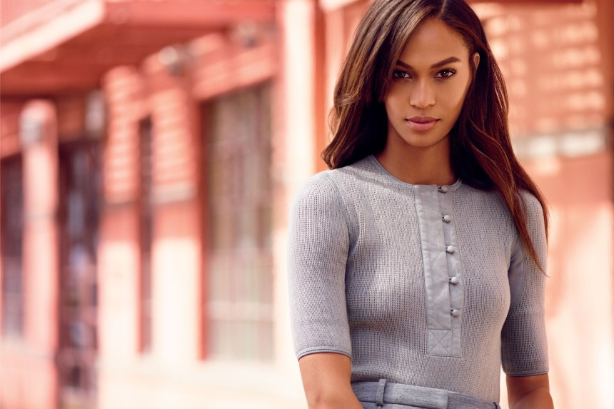 04-lucky-may-2015-joan-smalls-by-miguel-reveriego