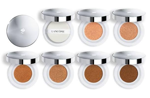 Lancome-Miracle-Cushion-Cream-Foundation-1