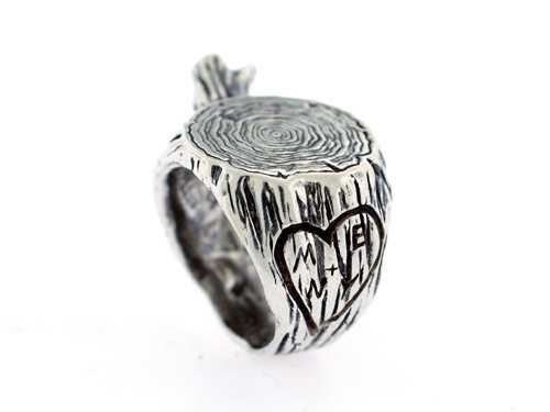 tree-stump-ring
