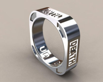 unique-mens-wedding-bands-with-diamonds