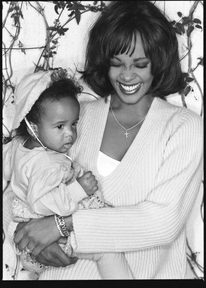 Whitney-and-Bobbi-K