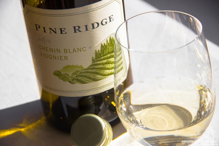 8-1.-pine-ridge