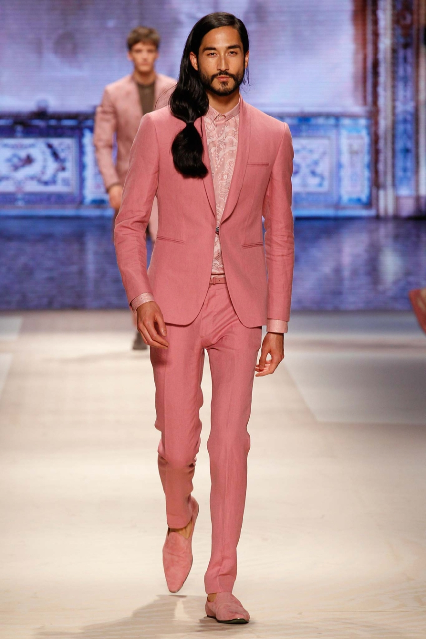 Etro-Spring-Summer-2016-Menswear-Collection-Milan-Fashion-Week-006