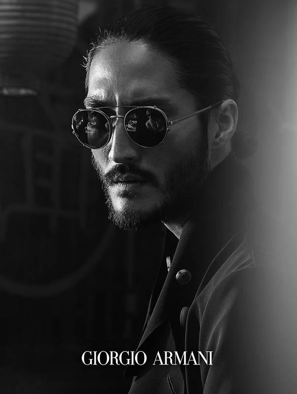 tony_thornburg_giorgio_armani_frames_for_life_01