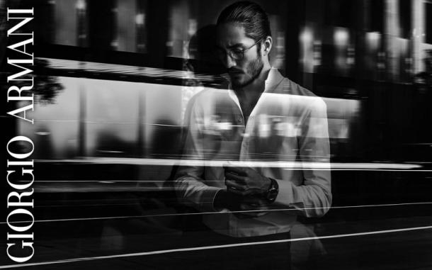 tony_thornburg_giorgio_armani_frames_for_life_07