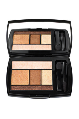 beauty_lancome_color_design_5_shadow_and_liner_palette_in_bronze_amour