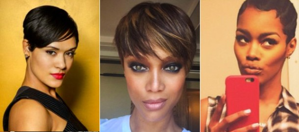 grace-gealey-tyra-banks-teyana-taylor-640x285