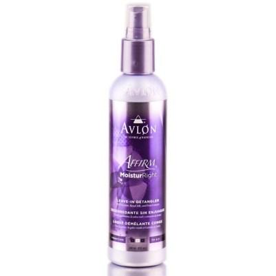 avlon-affirm-moistur-right-leave-in-detangler-7.gif