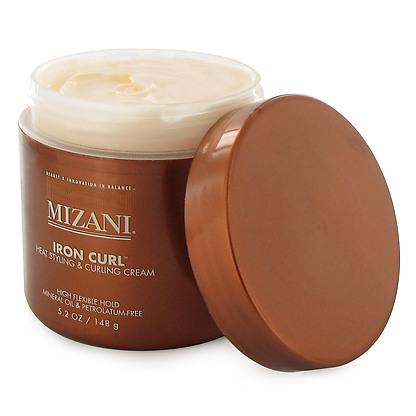 mizani-iron-curl-heat-styling-and-curling-cream-416x416