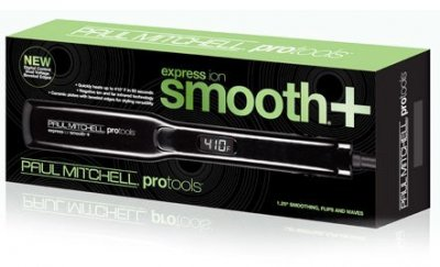 paul-mitchell-hair-straightener