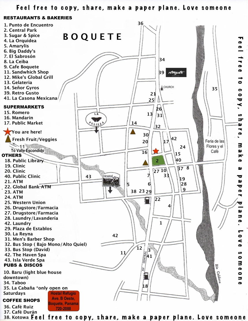 boquete copy UPDATED MAP 2