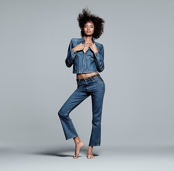 Gap-1969-Spring-2016-Denim-Campaign02