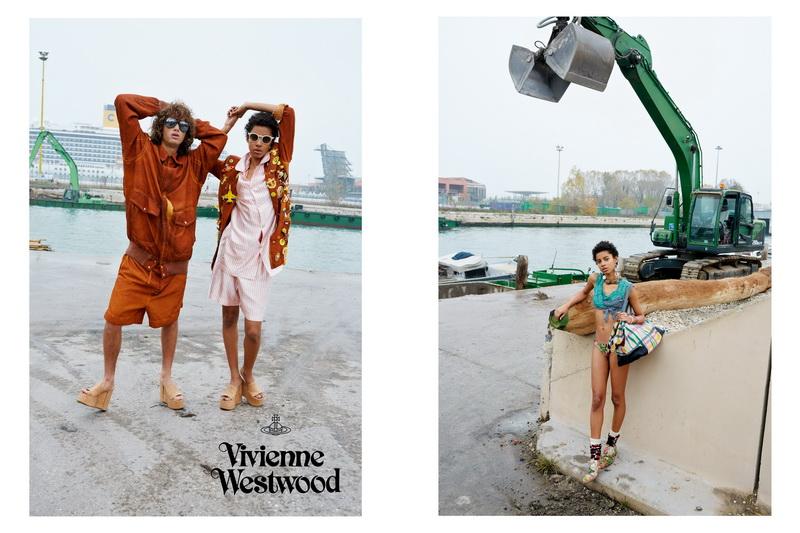 VWestwood_LOVE_DPS01left_SS16