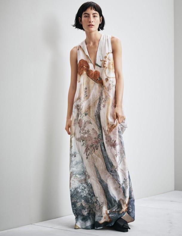 Ambrosia-Dress-788x1024