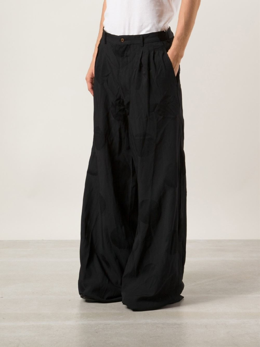 comme-des-garcons-black-wide-leg-trousers-product-1-22449889-0-014055038-normal