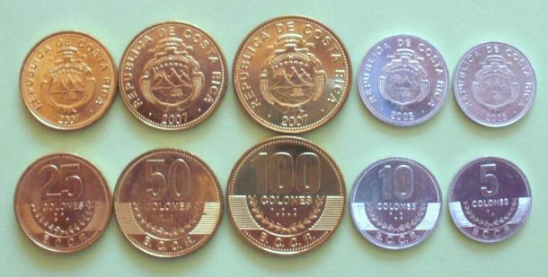costa-rica-coins-set-5-10-25-50-100-colones-tac2255-1104-10-tac2255@2