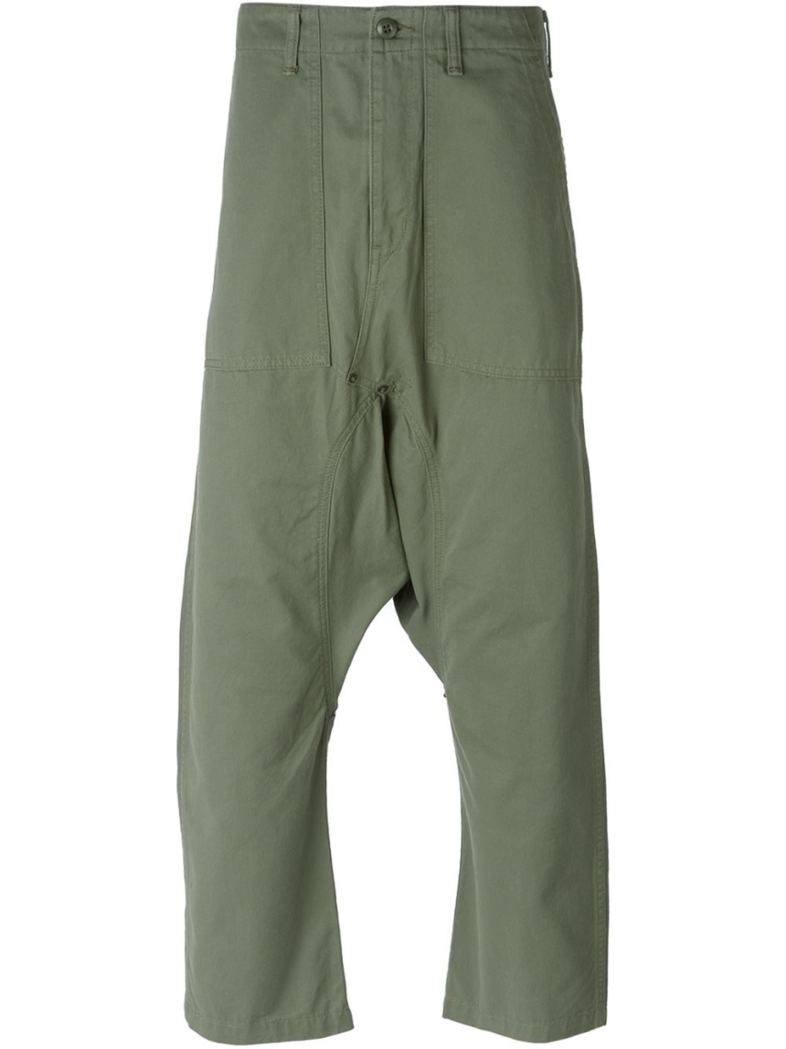 ganryu-comme-des-garcons-green-drop-crotch-trousers-product-4-139987370-normal