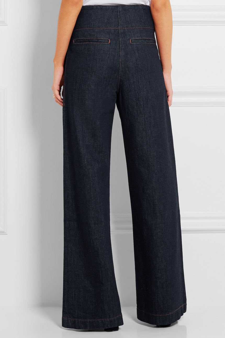 marni-dark-denim-high-rise-wide-leg-jeans-blue-product-5-657593986-normal