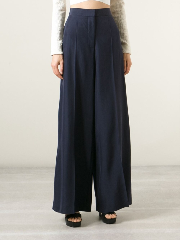 stella-mccartney-blue-wide-leg-trousers-product-2-339526478-normal