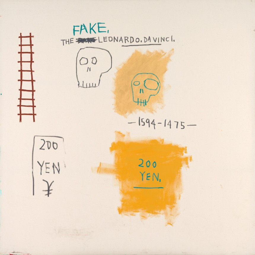 BASQUIAT-Fake-1983-1542x1543