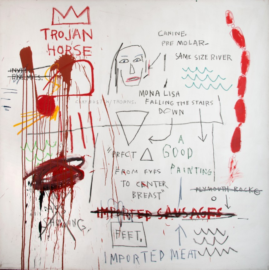BASQUIAT-Thesis-1983-1542x1550