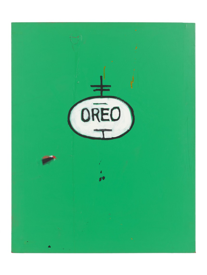 BASQUIAT-Untitled-Oreo-1988-1542x2052-1