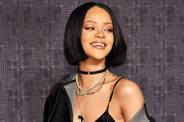 rihanna-FENTY-PUMA-by-Rihanna-2016-billboard-650