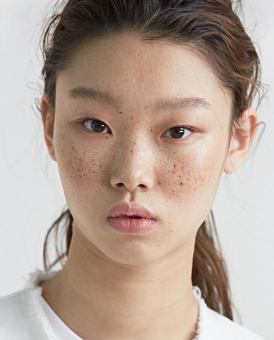 Bae Yoon Young  Arta Chic-5762