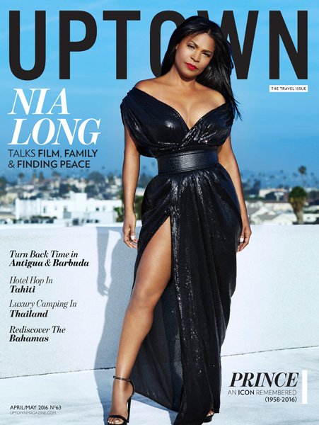 UPTOWN_aprmay_2016_cover