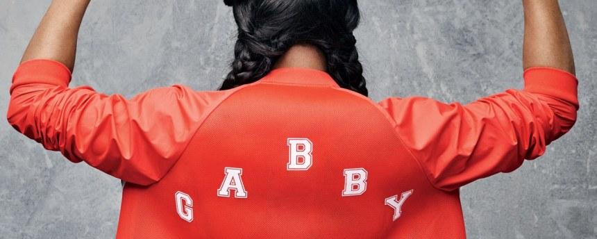 gabby-hero