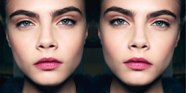 landscape-1434658008-hbz-cara-eyebrows-index
